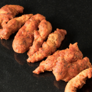 Black Pudding Pakora (1kg)