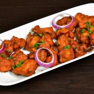 Chicken Pakora (1kg)