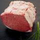 Butcher's Essential Choice