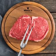Braising Steak (4 x 6oz)