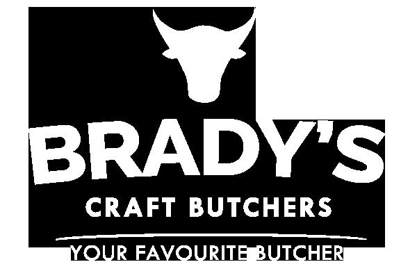 Brady Craft Butchers