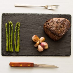 Beef Fillet Steak 6oz