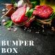 Butchers Bumper Box