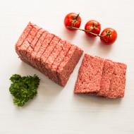 Steak Lorne