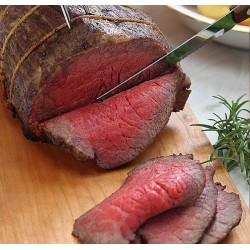 Topside Beef Meat Box