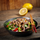 Stir Fry - Chicken, Beef or Pork